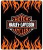 Thumbnail 2008 Harley Davidson Softail Models Service Manual